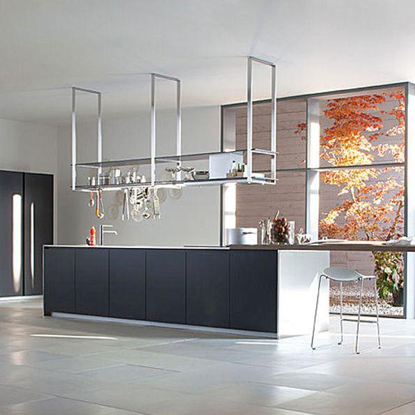 great cuisine ytrac de lapeyre with cuisine ytrac lapeyre. Black Bedroom Furniture Sets. Home Design Ideas