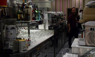 BAR ARAMIS http://www.steant.it/bar-aramis-una-soluzione-darredo-marchiata-steant/