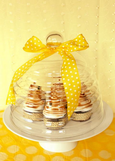 53 Best Cake Stands Images On Pinterest Cake Plates