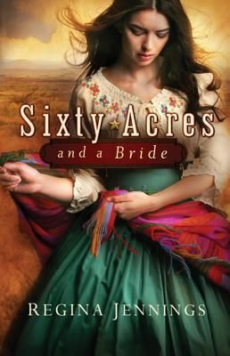 Beata I Love It That This Christian Historical Western Romance Is A Parallel