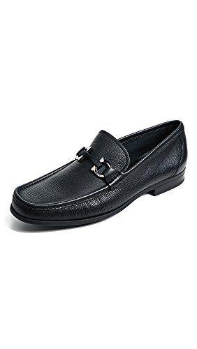 42f95d82f62 Discounted Salvatore Ferragamo Men s Grandioso Bit Loafers  Apparel   SalvatoreFerragamo  SalvatoreFerragamoMen sGrandiosoBitLoafers  Shoes   SHOES