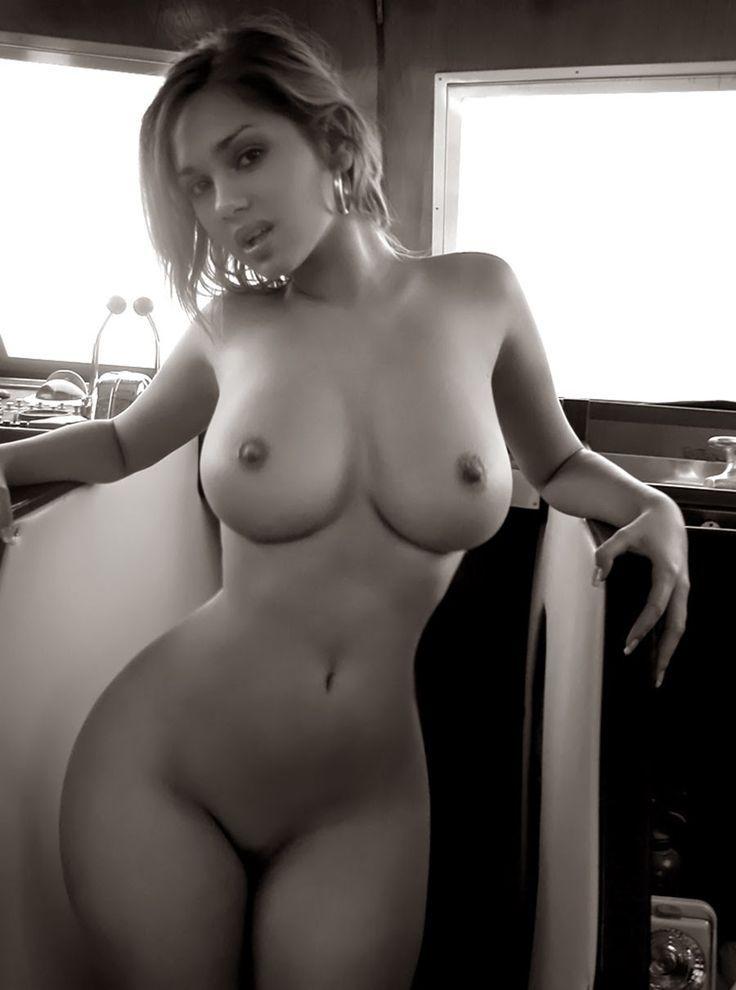 anal slave british