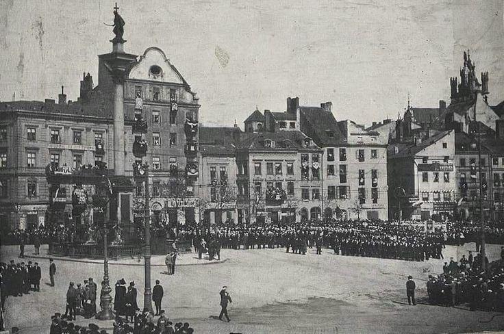 Perełka z Polona datowana na 1886 r.