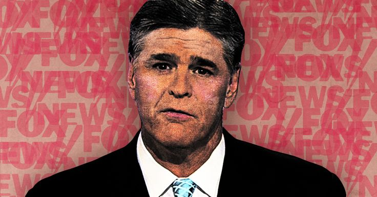Media Matters Targets Sean Hannity?s Advertisers In Attempt To Stop Seth Rich Investigation