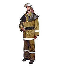 Пожарные костюмы htrkfvf