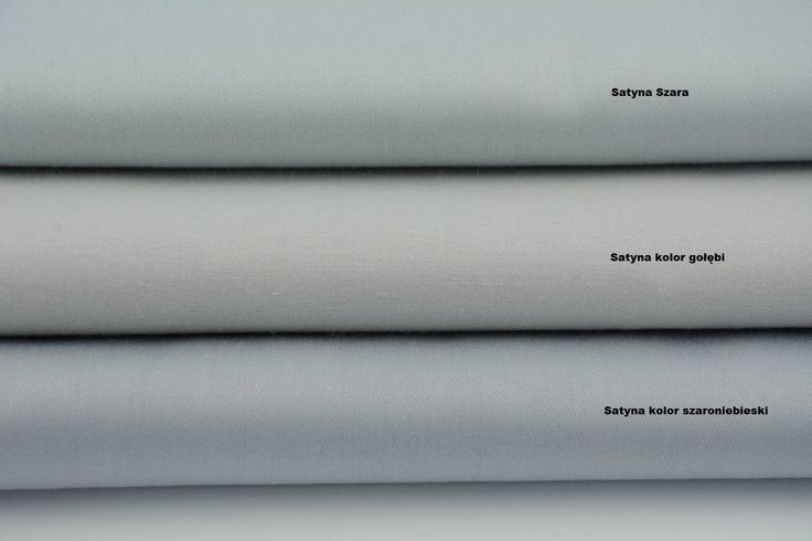 bawełna   Strona główna > Tkaniny > Bawełna 100% satyna kolor gołębi