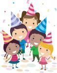 Fun 4 Auggie Kids offers a complete kids birthday party directory for the St. Augustine area! A great kid's party takes planning, and there's nowhere better to start your party planning than right here at Fun 4 Auggie Kids!We have listings for kids party entertainers, bounce houses, theme parties, party sites, party rental items and more. Whether you're having a birthday party at your house or need a party location, Fun 4 Auggie Kids has everything you need, all in one place.