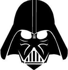 Top 25 Best Darth Vader Face Ideas On Pinterest Anakin