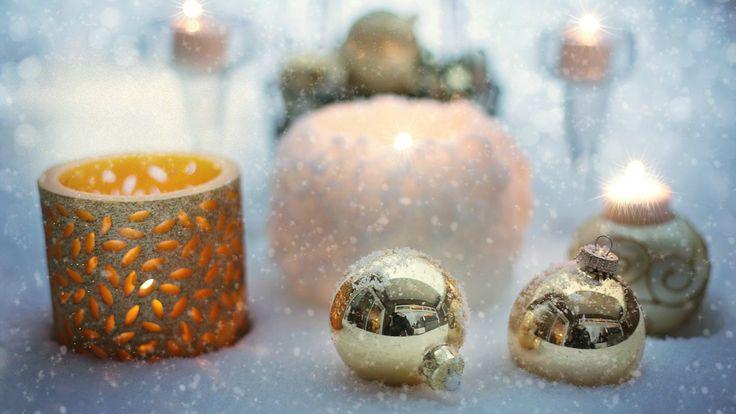 Como economizar dinero en las próximas navidades. Consejos prácticos pars ahorrar en tus compras navideñas.