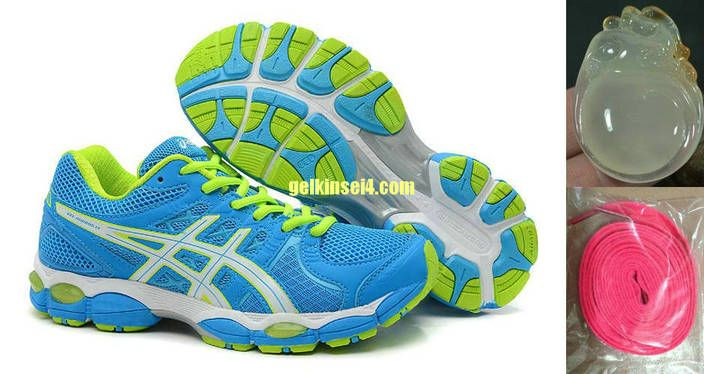 Fashion Shoes Adidas Springblade Adidas E Springblade