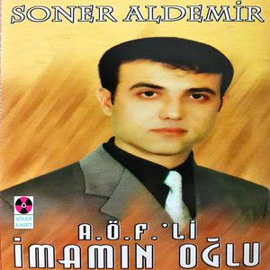 Soner Aldemir : tous les albums et les singles