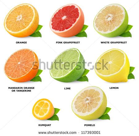 names of fruits is a pumpkin a fruit