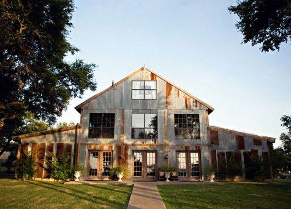 An Austin, Tx Rustic Gem! Vista West Ranch!