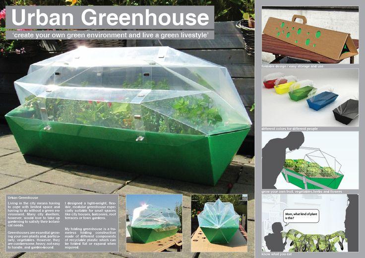 how to make a miniature terrarium false plant