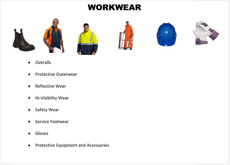 http://xpose.co.za/services/clothing-and-gifting-2/workwear/