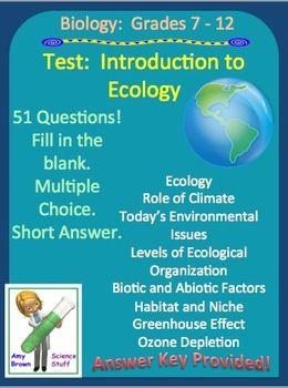 learn earth science