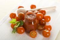 Kombucha Ketchup