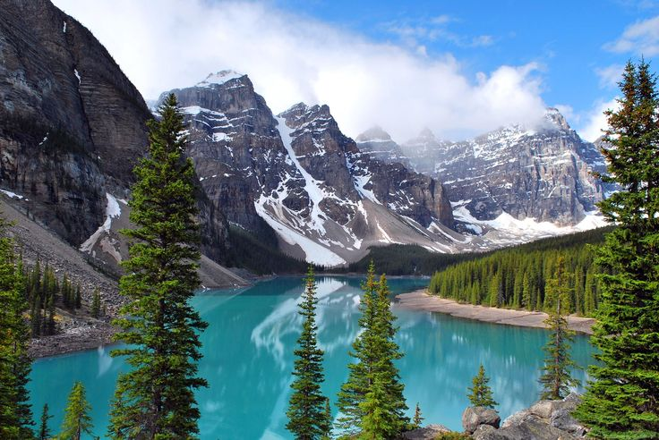 Canadian Rockies.The Canadian Rockies comprise the Canadian segment of the North American Rocky Mountains range.Cheap Flights to Canada . http://www.traveltrolley.co.uk