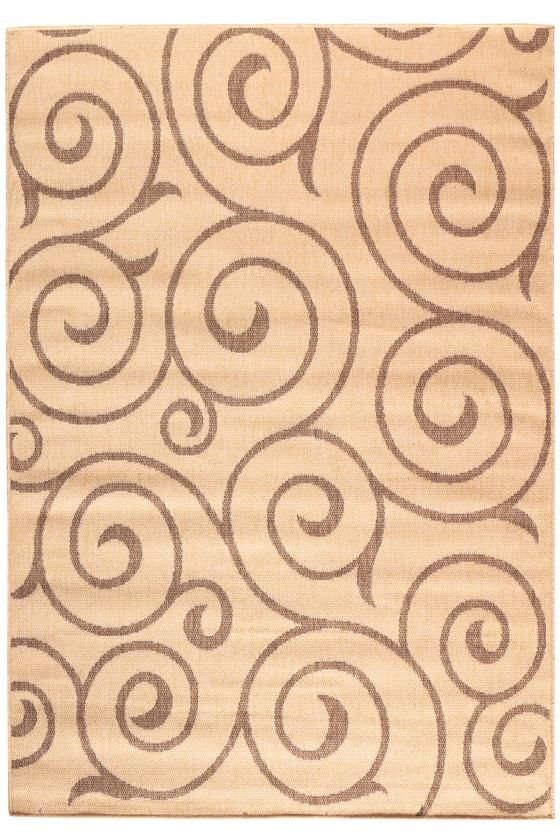Whirl all weather rug patio rugs all weather rugs for All weather patio rugs