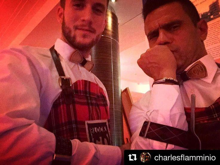 #mrsuspender #fashion #elegant #arm #holder #shirt #sleeve #garter #style #bartender #shirt #handmade #color #bar #pub #speakeasy #cocktail #drink #club #golfer #golf #hairstyle #london #newyork #singapore #sidney #italy #riccione #mmcreation