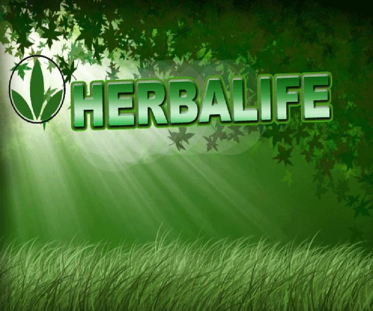 What is Herbalife? Herbalife is a healthy active lifestyle Herbalife is a community of loving people Herbalife is a way to live your dreams Herbalife is a place to meet new people Herbalife is a plan that works Herbalife is a world wide movement Would you like to join the team today.. Contact me Lisa Cassity 520-371-1273