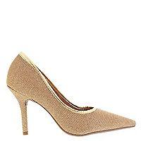 Zapato Mujer 11841199997