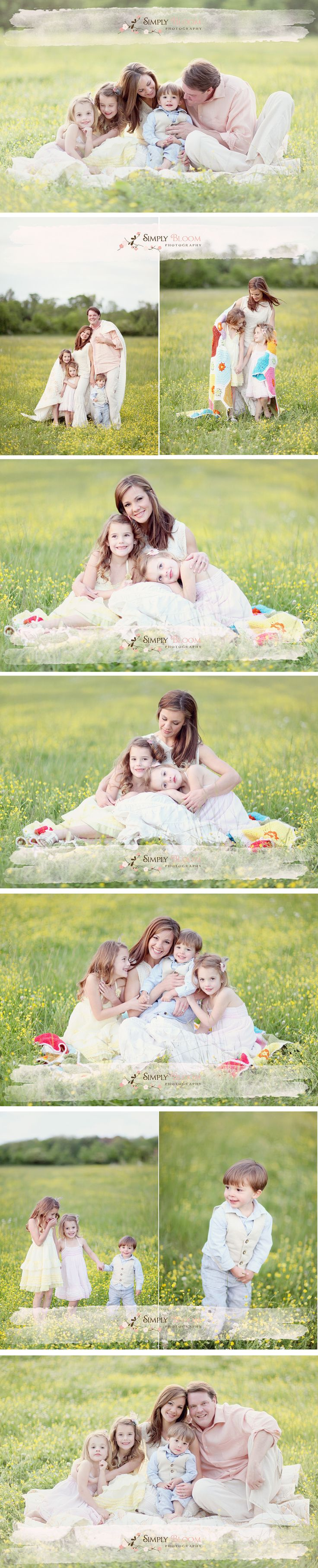 217 best Family Photography Ideas images on Pinterest | Family ...