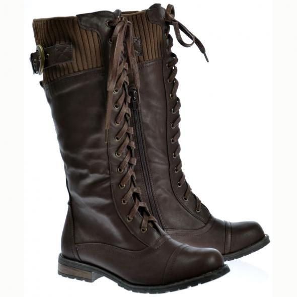1000  images about Love my BOOTS!!! on Pinterest | Boots, Rubber ...