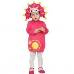 disfraz dinosaurio rosa disfraces originales y baratos para tus fiestas en