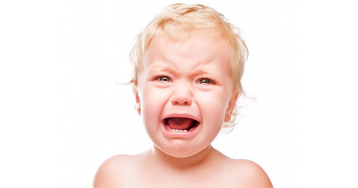Surprised that your 1 year old is already throwing tantrums? Discover effective tips to deal with 1 year old tantrums (it's different from older kids!).