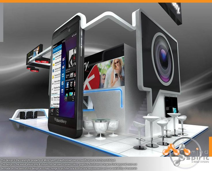 Exhibition Stand In Dubai : Best display stands manufacturers in dubai images on