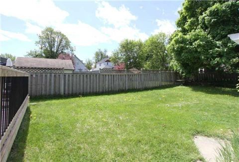 E3204214, 480 Cubert St, Oshawa, Free Detached for sale in Vanier, ON. View this property's information, photos, map and local neighbourhood data.