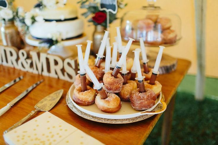 tipi wedding, marquee hire, gold coast, wedding catering, blackboard donuts