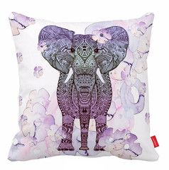 25 Best Ideas About Purple Accents On Pinterest Bedroom