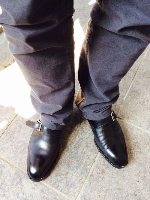 Bonora Matta http://doublesole.com/shoes/101