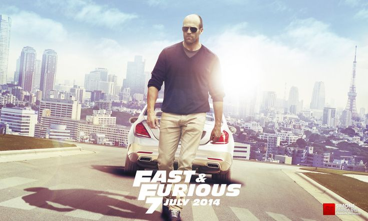 Awesome Most Awaited Upcoming Hollywood Movies 2014 http://www.designsnext.com/?p=28095