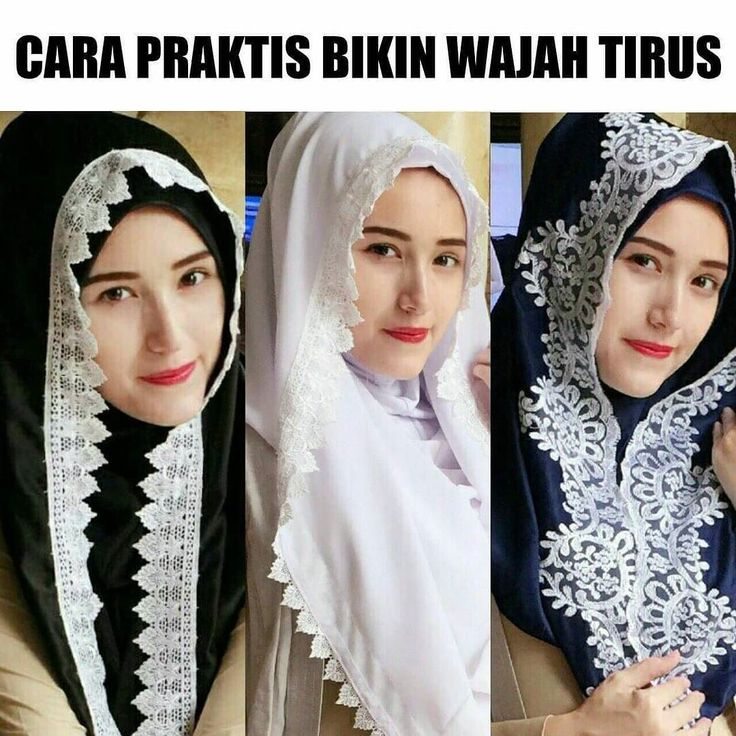 @HIJABDIVAA @HIJABDIVAA desainer dan produsen hijab premium hijab instan tanpa jarum dan peniti ga ribet dan ga bikin pusing kepala praktis efisien dan tidak mahal lho . Follow For Info dan Pembelian @HIJABDIVAA @HIJABDIVAA . Iklan = Donasi Untuk Dakwah dengan #PaidPromoteMTC