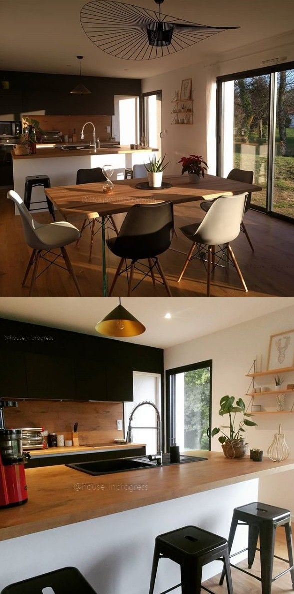 29 best Fenêtre images on Pinterest Apartments, Home ideas and - travaux isolation phonique appartement