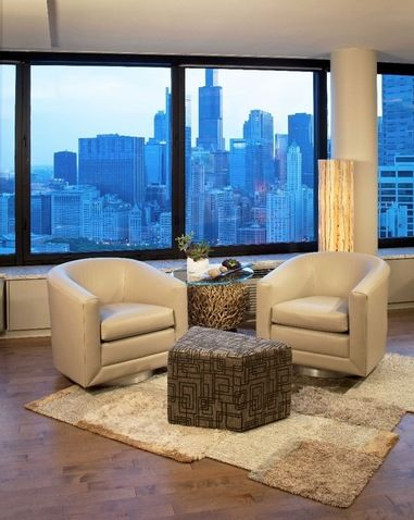 118 best chicago interior designers images on pinterest