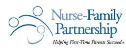 Nurse Family Partnership - Helping First-Time Parents Succeed