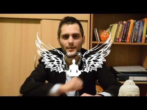  EVOLÚCIA VEDOMIA  Lý On - Súčasť plánu - YouTube