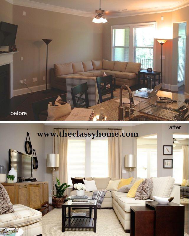 Living Room Dining Room Furniture Arrangement Set Brilliant Review