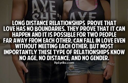 ... long distance love amazing quotes love relationship quotes long