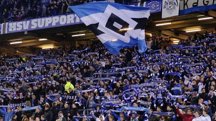 3:1 #HSV vs #BVB or #Superman vs #Batman or #Labbadia vs #Tuchel lol http://www.bild.de/sport/fussball/hsv/hsv-dortmund-alle-infos-im-live-ticker-43481472.bild.html http://www.bild.de/bundesliga/1-liga/saison-2015-2016/spielbericht-hamburger-sv-gegen-borussia-dortmund-am-13-Spieltag-41763712.bild.html http://www.bild.de/sport/fussball/kai-feldhaus/erlebte-spiel-eins-nach-dem-terror-43491370.bild.html