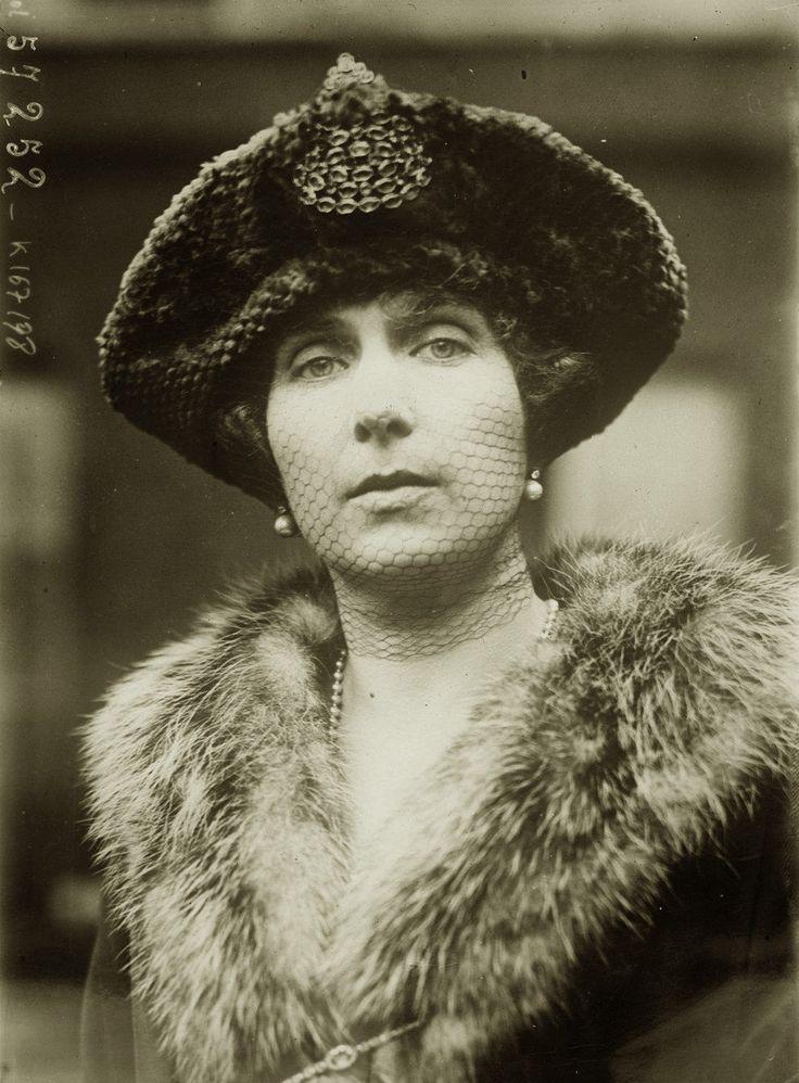 Queen Victoria Eugenia