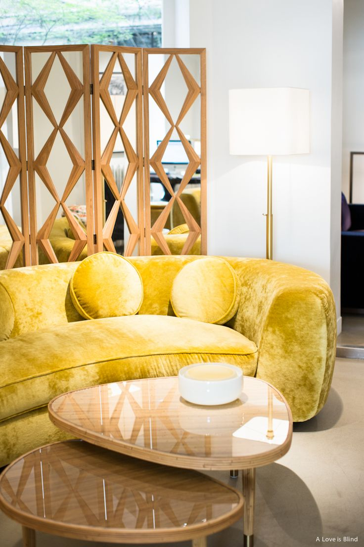 17 images about inspo l india mahdavi interiors on for India mahdavi furniture