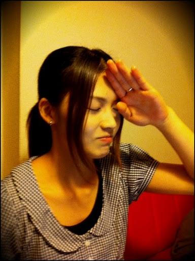 #YUI #japanese singer songwriter
