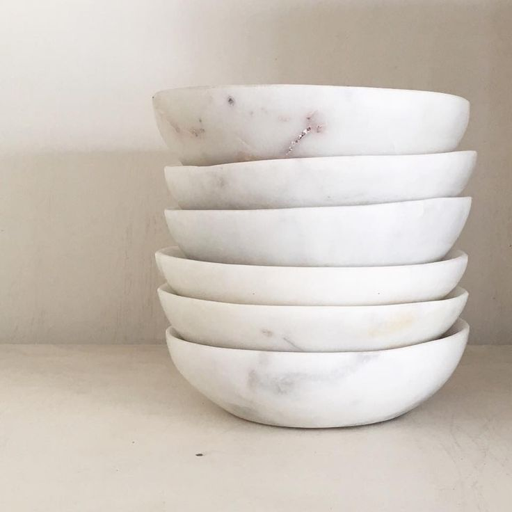 These stunning white Marble Bowls have just arrived in store, they make for the perfect little jewellery tray/catch all. #highstreettradingco #strathalbyn #marble #marblebowls #catchall #decorate #styling #white #minimalism #minimalist #homewarestore #adelaidehills #fleurieupeninsula
