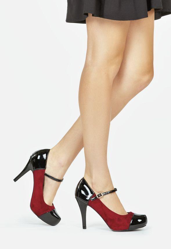 55 best My Inner Shoe Goddess images on Pinterest | Mary janes ...
