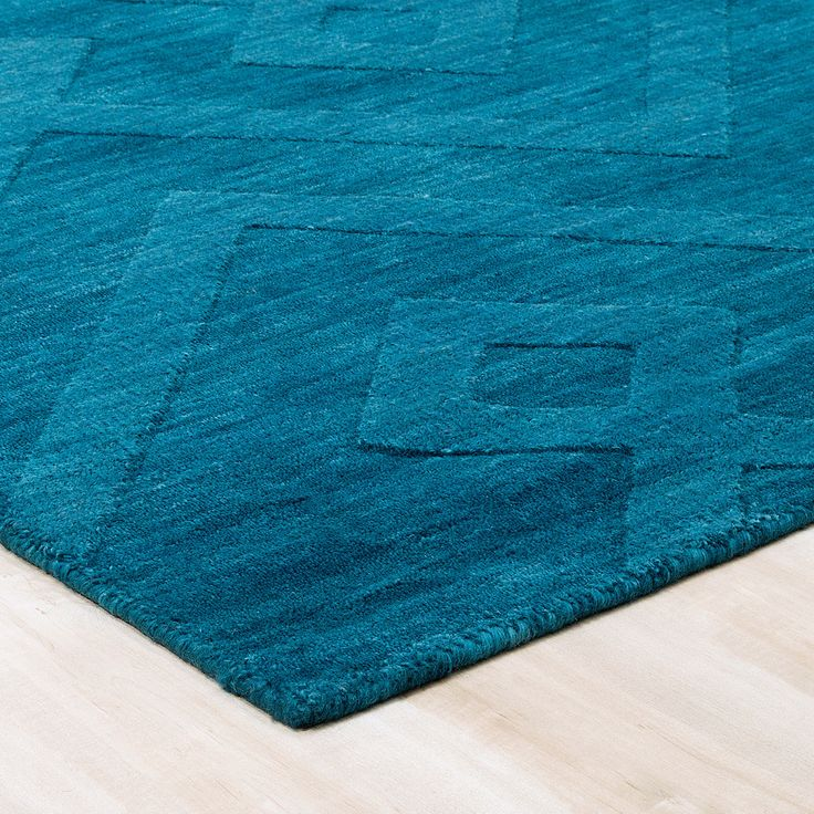 17 Best Images About Teal And Grey Rugs On Pinterest: Best 25+ Teal Rug Ideas On Pinterest